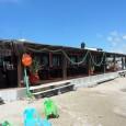 La Perla del Cabo, restaurante, está ubicado en la calle principal de Cabo Polonio, casi al final. La Perla del Cabo, restaurante, la hemos descubierto mientras andábamos paseando por la […]