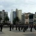 Días del Patrimonio Uruguay