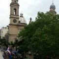 Catedral de Montevideo