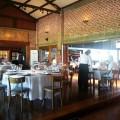 Restaurante boutic Bodega Bouza
