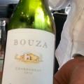 Chardonnay 2013 Bodegas Bouza