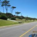 Ruta 10, Uruguay