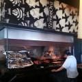 Terranova Restaurante, Piriapolis