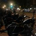 Harley Montevideo