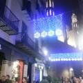 Calle Plateria, Barcelona
