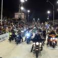 Reunión Internacional Harley Gualeguaychú 2015 Bueno, bueno, bueno… esto es tremendo, el rugir de los motores inunda el corsodromo!! Todo un espectáculo! Que adrenalina!!! Que momento!!