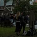 www.rutas-en-moto.es