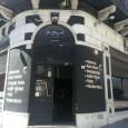 Es Mercat, uno de los mejores restaurantes de Montevideo. Es un restaurante de cocina de mercado, tiene una carta perfecta que varía dependiendo de lo que el mercado ofrecía con la mejor calidad ese día. MUY BUENO
