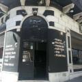 Es Mercat, Montevideo