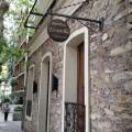 Trouville parrilla, Montevideo