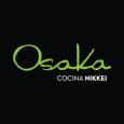 Osaka es un restaurante Nikkei, con una cocina y un servicio excepcional. El ambiente relajado con estilo y buena onda. Un lugar Muy aconsejable.