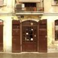 La Cova Fumada es uno de los clásicos de la Barceloneta, es un Bar con encanto, auténtico, donde sirven unas tapas excelentes