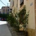 Gratallops, Tarragona