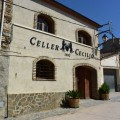 Celler Cecilio, Gratallops