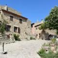 Siurana, Tarragona