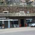 El muelle bistro, Piriapolis El muelle bistro, se encuentra en la Rambla de los Ingleses, frente al puerto de Piriapolis. Telf.099 185 314 Es un restaurante de pescado pero también […]