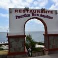 Puertito Don Anselmo   Puertito Don Anselmo es un restaurante con una ubicación excepcional, no puede estar mas cerca del mar. Ideal para disfrutar de las puestas de […]