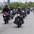 20º Encuentro Harley Mendoza, este año el 20 aniversario, se celebró en los días 17 al 19 de Marzo.  Como siempre un gran encuentro, el encuentro de los […]