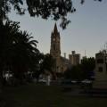 Catedral Venado Tuerto