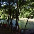 Rio Atuel, San Rafael